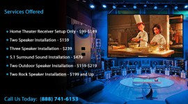 home_theater_installation_service_ny_nj