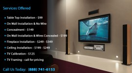 tv_installation_service_ny_nj